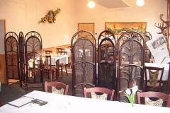 trebovicka_role_restaurace_02